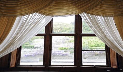 choosing drapes choose curtains for home 28 images choose window