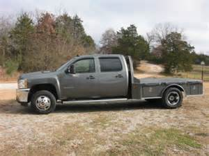 Used Chevy Truck Wheels For Sale Buy Used Chevy One Ton Truck Custom Flatbed Four Wheel