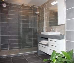 salle de bain design 2014
