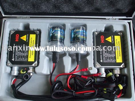 Lu Hid 8000 Kelvin ford 2014 f350 crewcab deisel platinum autos post