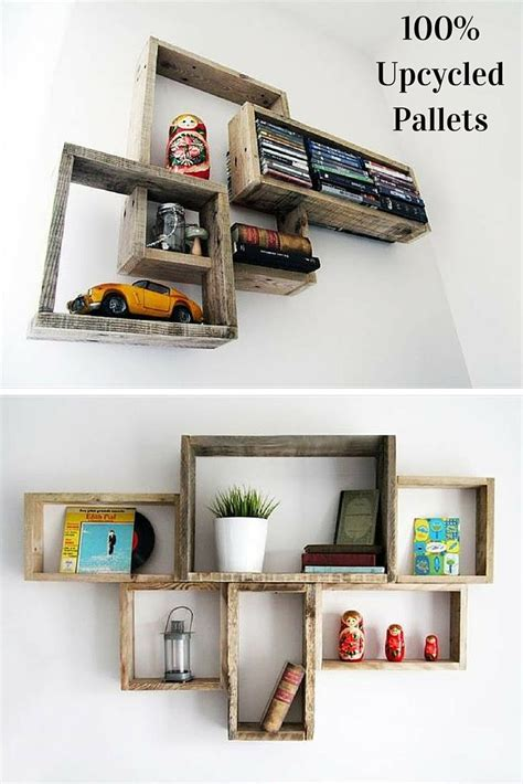 Awesome Artistic Bookshelves Installation Designforlife Artistic Bookshelves