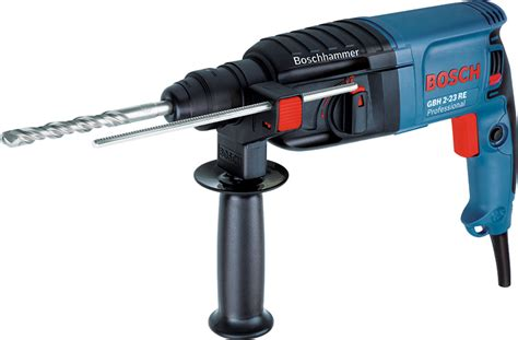 Bor Bosch Gbh 2 23 Re bosch gbh 2 23 re rotary hammer malaysia boschhardware