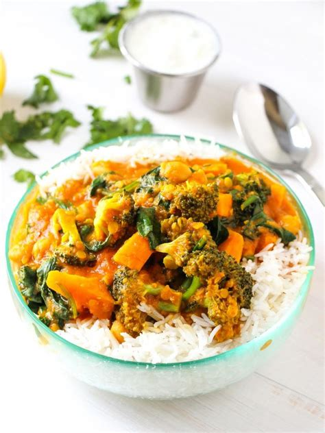 indian vegetarian diet food recipes best 25 indian vegetarian recipes ideas on