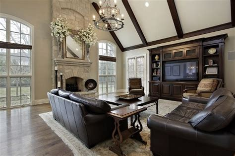 can you mix interior and exterior paint popular interior and exterior paint colors can help sell
