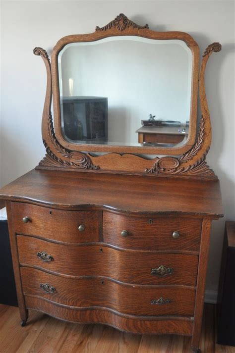 227 best images about vintage furniture on