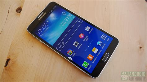 samsung galaxy note 3 pictures samsung galaxy note 3 costs 240 to build display most expensive part