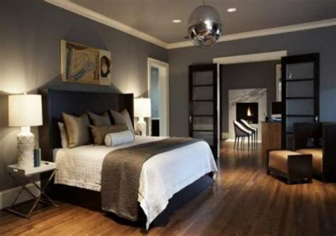 modern bedroom designs for small rooms modern bedroom designs for small rooms design pics