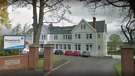 norovirus closes brooklands londonderry care home news