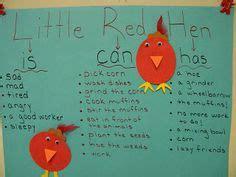 Mainan Edukasi Farm Words Peek Through Board Book Peep Thro hen bulletin board in kindergarten shasie