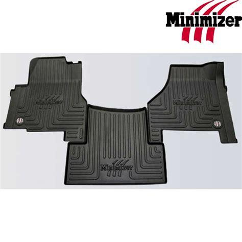 International Prostar Floor Mats by International Prostar Floor Mats Floor Matttroy