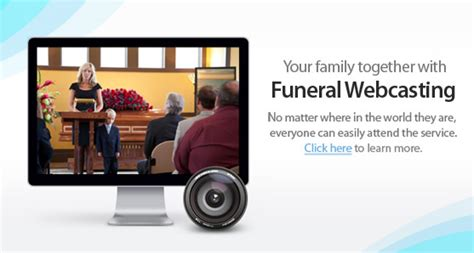mandziuk funeral home sterling heights mi home review