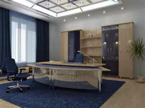 ufficio domande di costruzione foto ufficio di un ingegnere di s k costruzione 151635