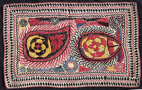 pattern bangla meaning kantha embroidery designs 171 embroidery origami