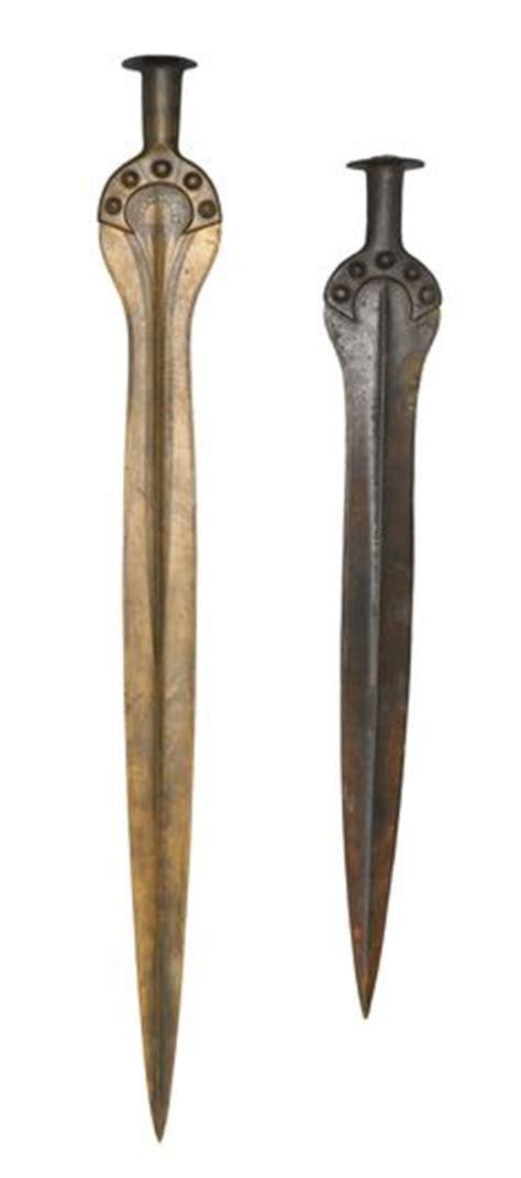 anémone de grèce 1000 ideas about bronze age on pinterest mycenaean war