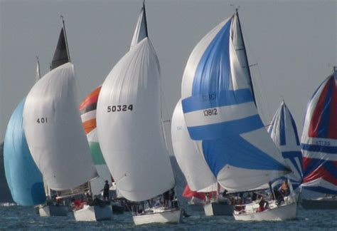 sailboat meaning in tamil meaning puff up wordreference forums