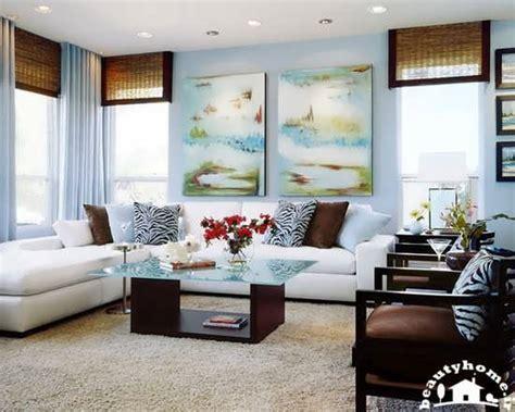 is livingroom one word دکوراسیون داخلی اتاق پذیرایی با چند طراحی متفاوت 183 جدید 96