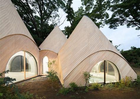 tent houses a tipi tent special fresh design pedia