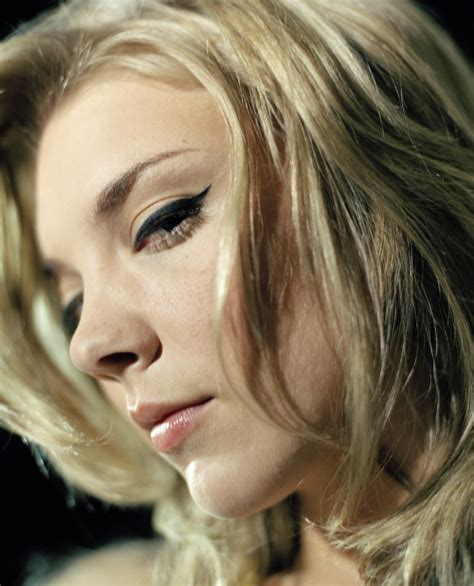 natile dormer natalie dormer natalie dormer photo 10169306 fanpop