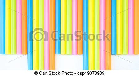 pixel straw setting pixel straw setting pixel straw setting pictures of