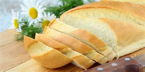 apakah roti tawar membuat gemuk makan roti tawar putih bikin cepat gemuk merdeka com