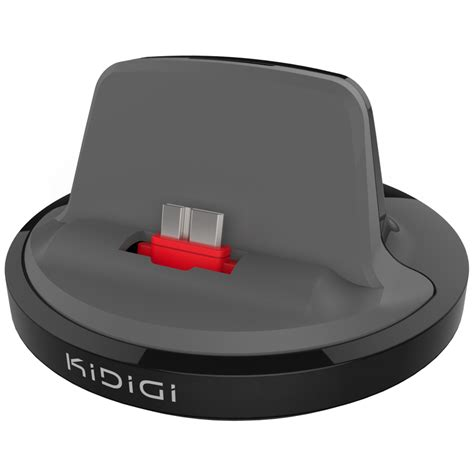 Samsung S5 Rugged Case Kidigi Micro Usb 3 0 Dock Amp Charging Cradle Lcs Omb B