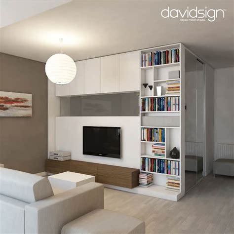 design sufragerie apartment how to make a small apartment look larger by davidsign