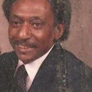 percell smith obituary newark new jersey tributes