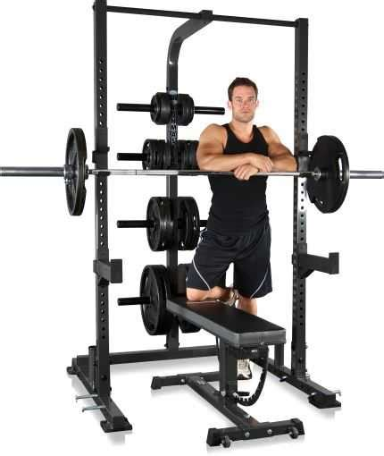bench franchise cost weight bench package im1500 half rack package a ironmaster