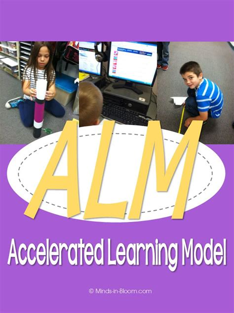 accelerated learning 2 0 how to learn fast memory improvement techniques thinking advanced learning strategies and brainpower tips tricks to master anything with ease books minds in bloom accelerated learning model classroom