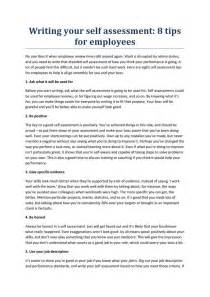 Self Analysis Essay by 267 Best Images About Architecture Business On Infographic Resume Creative Resume