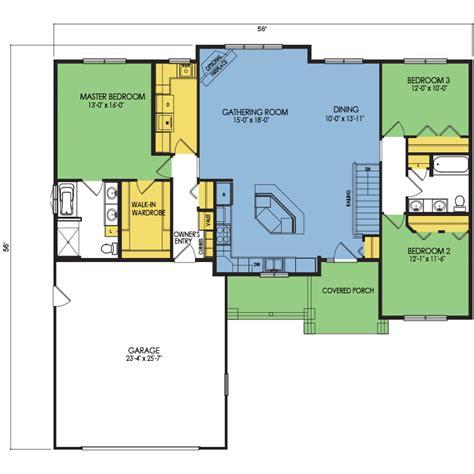 wausau homes floor plans farnham home floor plan wausau homes