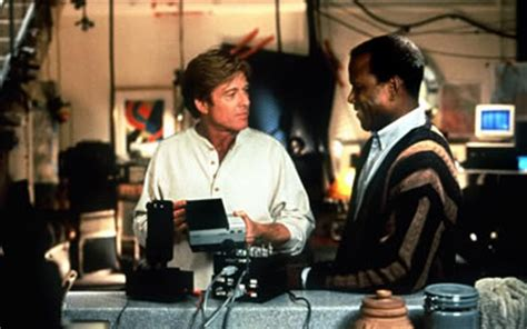 sidney poitier robert redford movie robert redford and sidney poitier in sneakers
