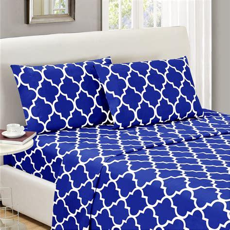 best bedroom sheets best blue bedding sets sale ease bedding with style
