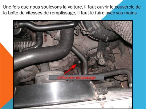 Filter Oli Honda Civic 2001 Cr V City Jazz Freed New Civic comment changer l huile de la bo 238 te