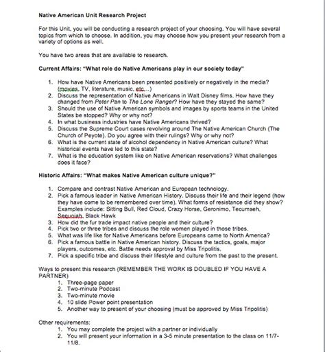 research paper american exploring united states history american unit