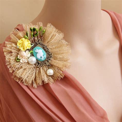Kalung Fashion Code Rw Import 6 jual baju newhairstylesformen2014