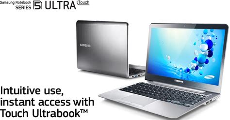 Harga Laptop Samsung Notebook Series 9 spesifikasi samsung notebook series 5 ultra bumi notebook
