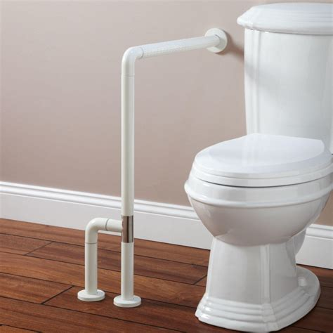 handicap grab bars for bathrooms handicap handrails grab bars bathroom rails toilet