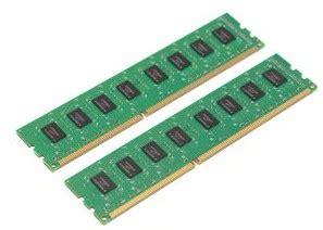 Ram Pada Komputer apakah fungsi ram pada komputer sridianti