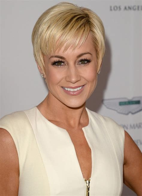 Hairstyles For 40 2014 by Pixie Haircuts For Hairstyles 2018