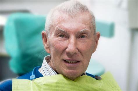 protesi fissa e mobile protesi fissa e mobile ambulatorio dentistico avant ferrara