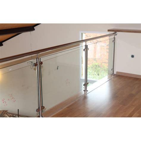 barandillas de inox barandillas la casa de la escalera