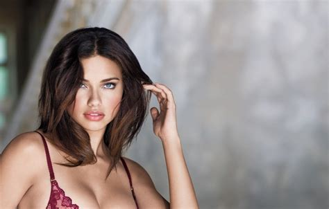 To 20 Best Paid Models by Top 10 Highest Paid Models In The World 2017 With Photos