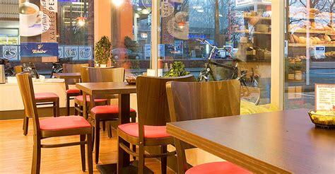 gastronomie design b 228 ckereieinrichtungen beispiele gastronomie design
