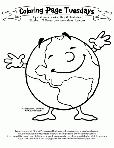 earth materials coloring pages earth science coloring pages 8 free printable coloring