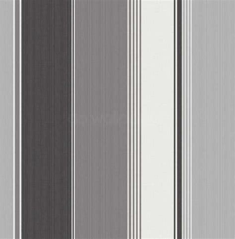 striped wallpaper grey and white black grey and white wallpaper wallpapersafari