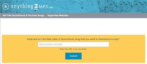 download mp3 from mixcloud mixcloud downloader download mixcloud in mp3 m4a