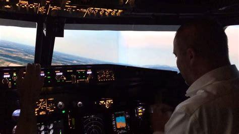 decollo aereo dalla cabina boeing 737 decollo e atterraggio su orio al serio di cap