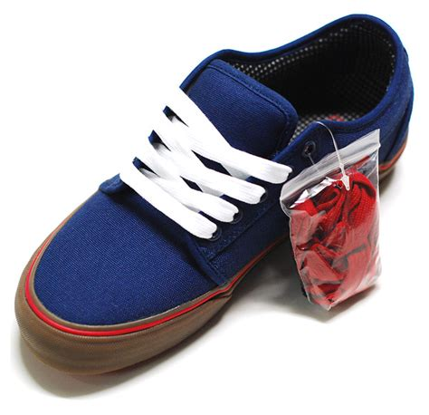 Sepatu Moofeat Chuka Low Boots post the shoes you re wearing