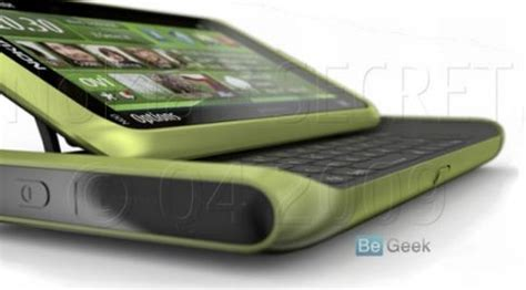 nokia n97 successor of n96 is a touchscreen mobile pc in the n series nokia n98 slider with symbian s60 on board